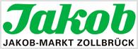 Jakob-Markt